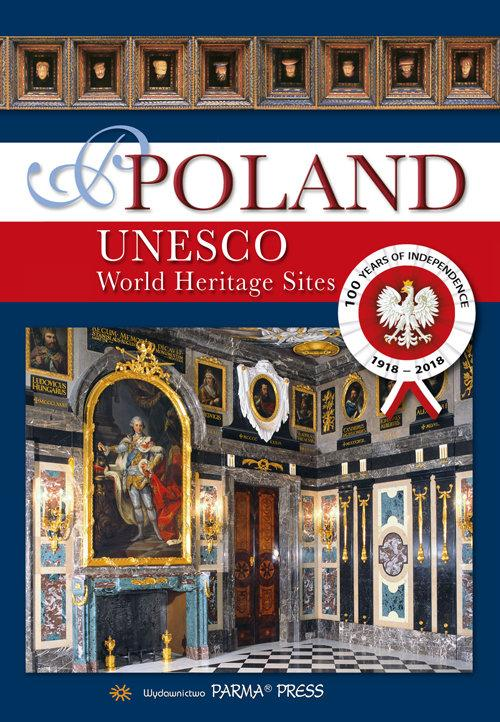 Poland UNESCO World Heritage Sites B5