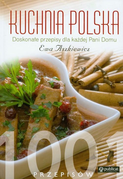 Кухни мира и региональные