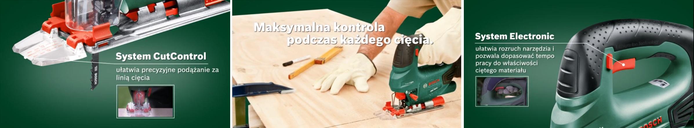 Лобзики