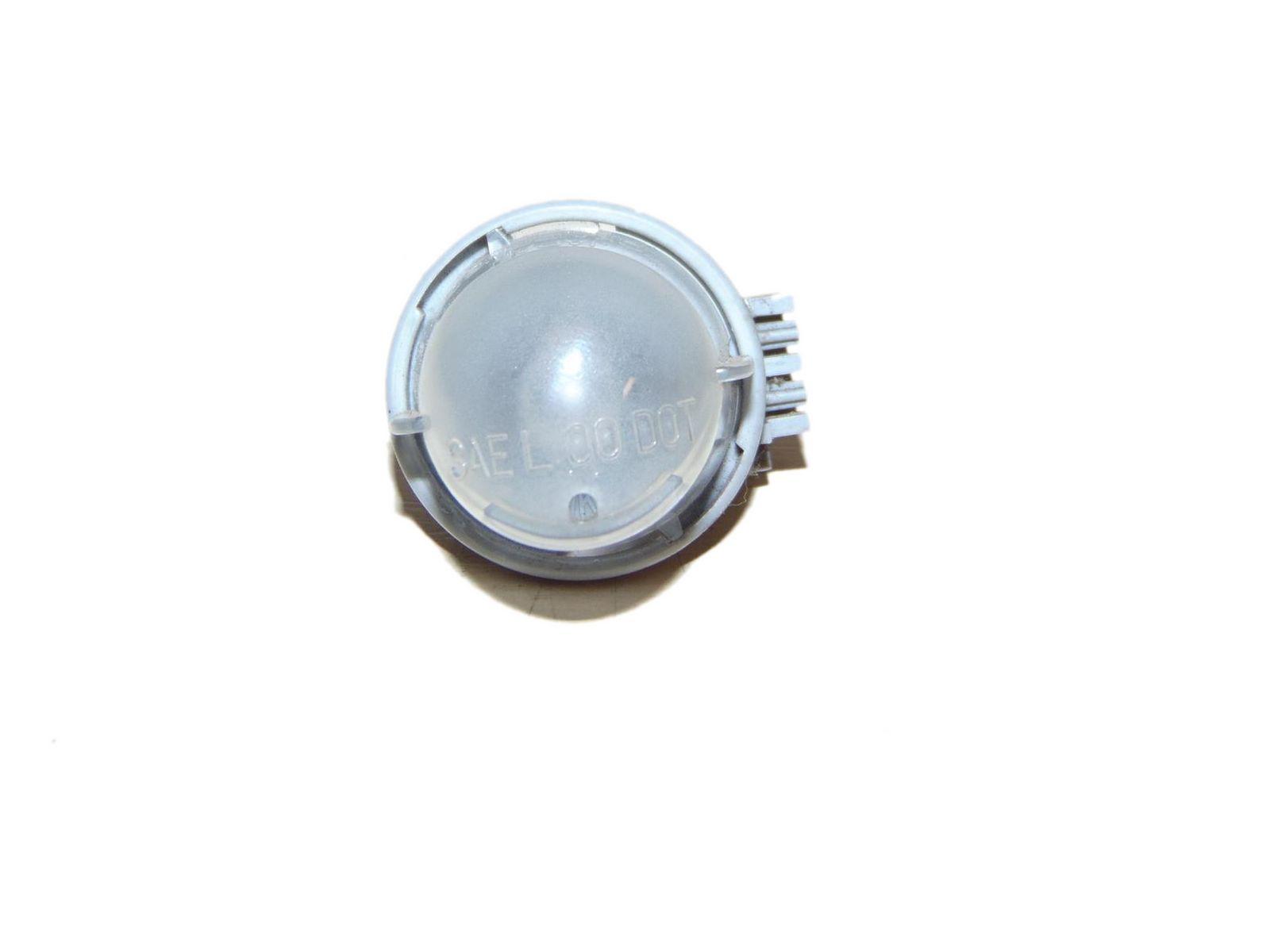 SUZUKI AN400 K3 LAMPA OŚWIETLENIE TABLICY