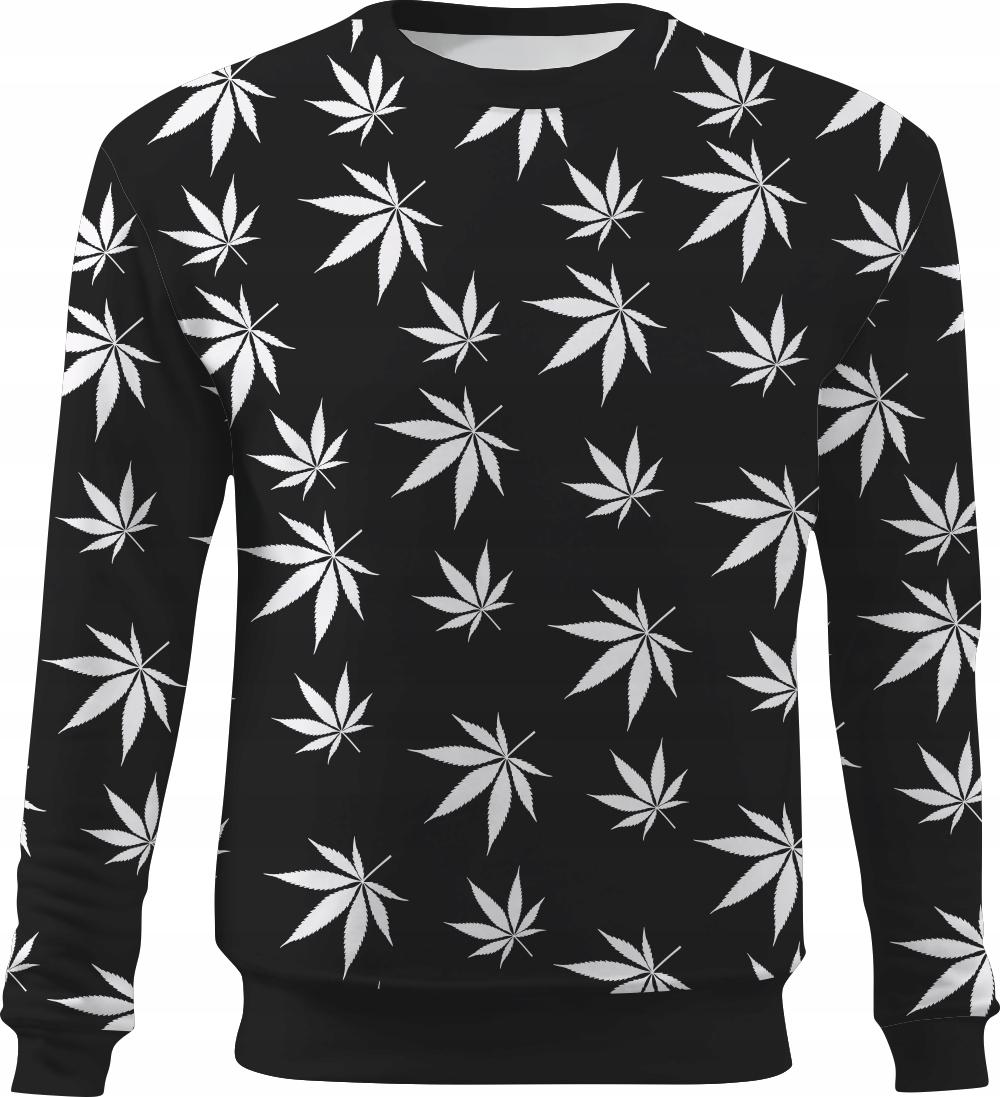 Толстовки марихуана купить марихуаны кубань