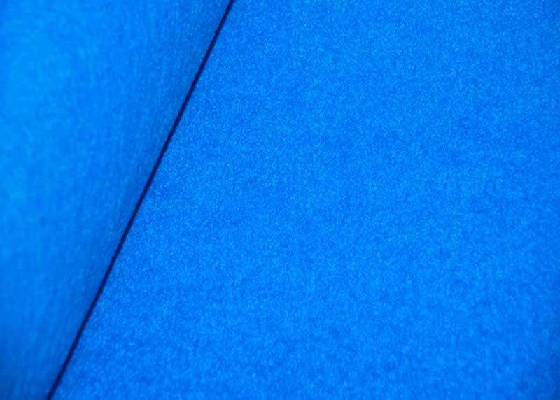 Yusee Roślina - Rotala Colorata 20cm
