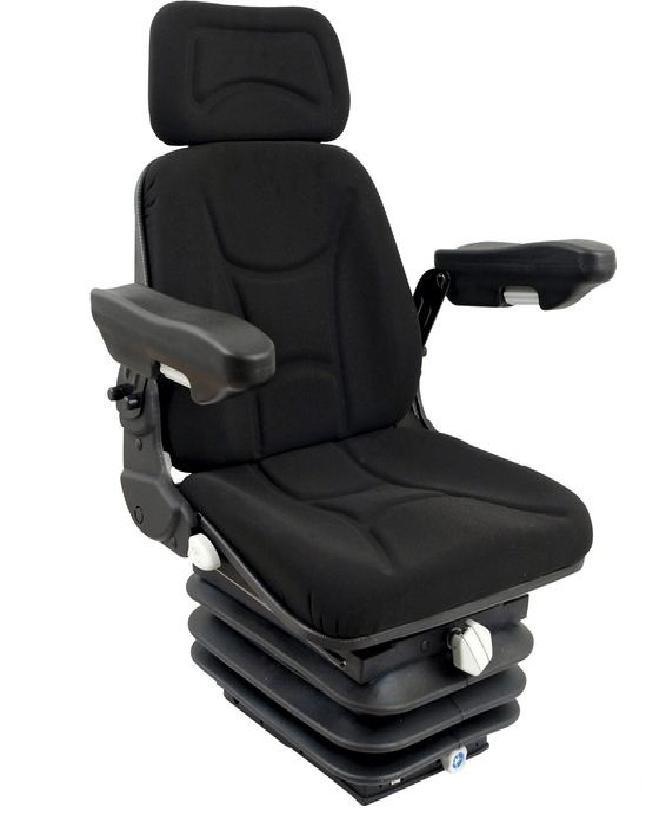 SIEDZENIE Fotel URSUS C385 902 912 1224 ZETOR MTZ