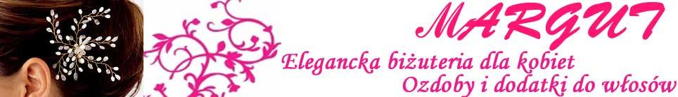-MARGUT - Шпилька Лягушонок с цветком розовым ярко-розовый