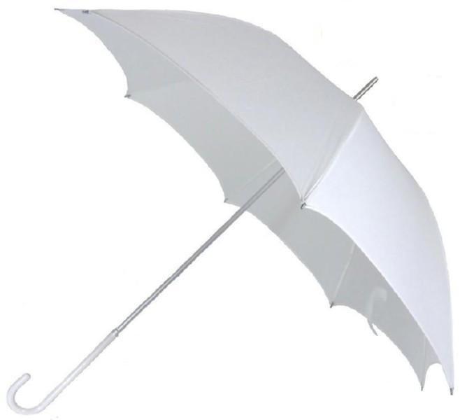 !parasol ŚLUBNY biały POLSKI PARASOLKA ŚLUB wesele