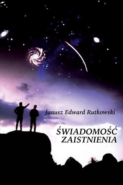 Świadomość zaistnienia Warszawska Grupa Wydawnicza