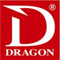 Wędka DRAGON X-TREME H.D. 200S SPINN 198/60-200g