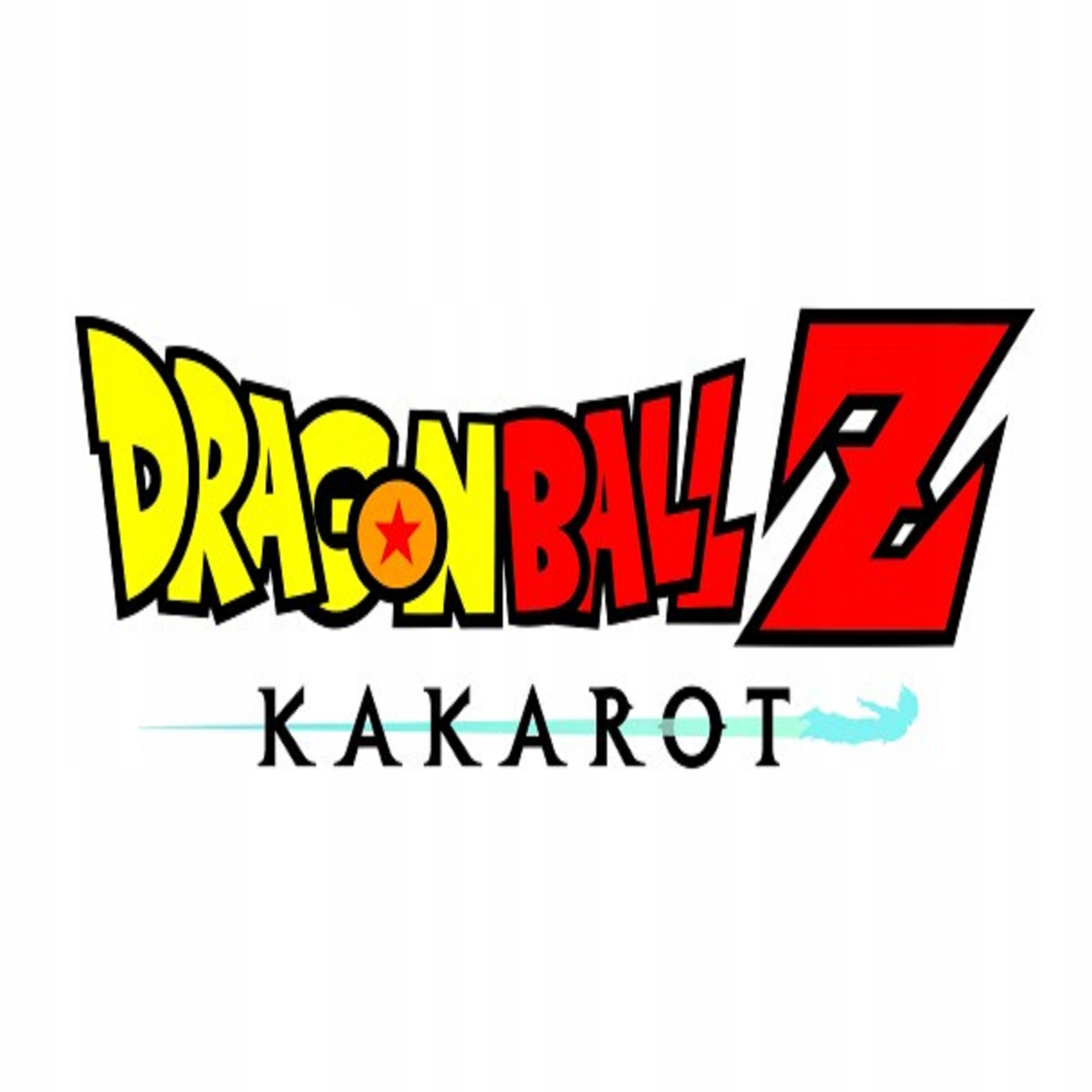 DRAGON BALL Z: KAKAROT Ultimate Edition VIP-АККАУНТ