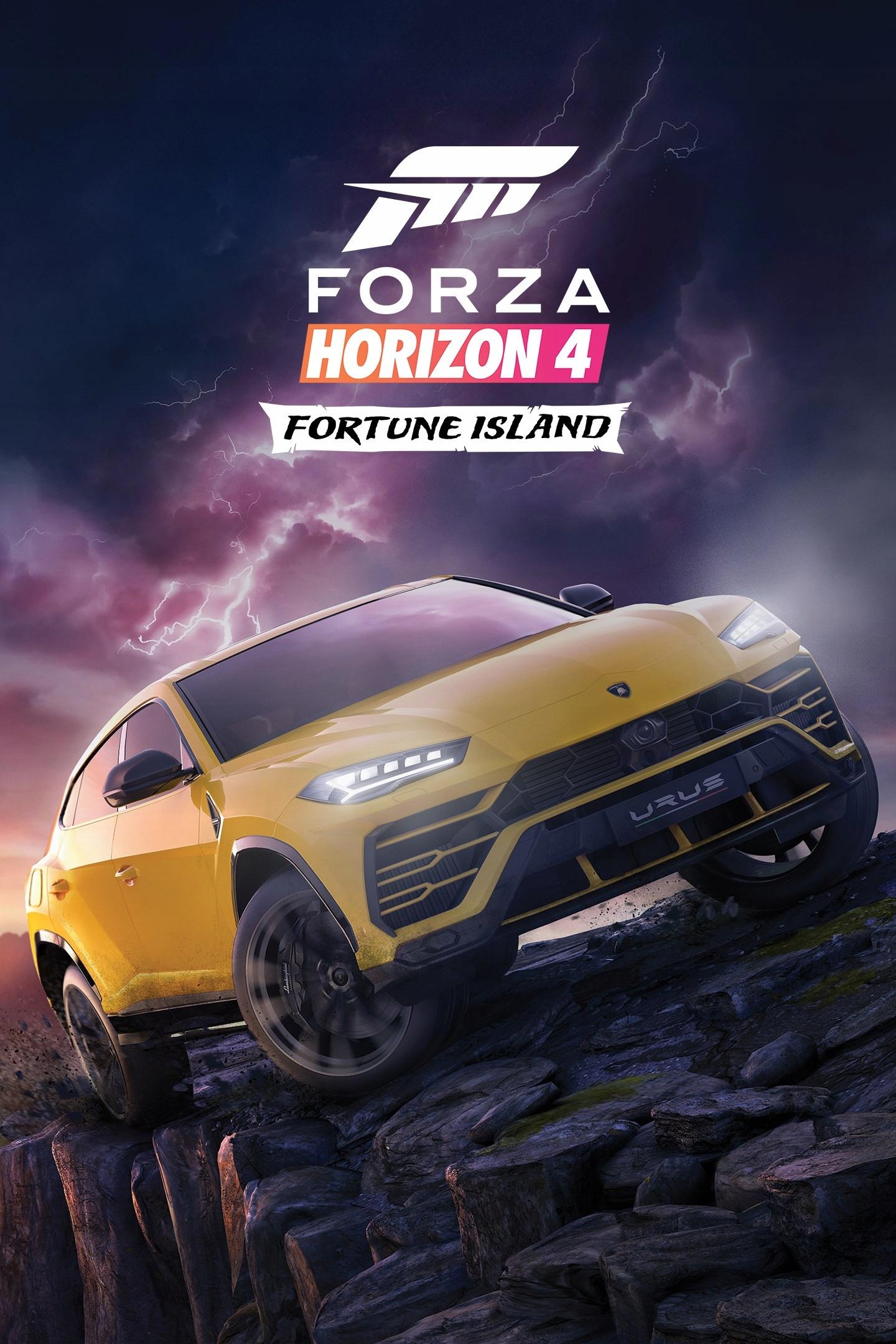 Forza Horizon 4 ULTIMATE ONLINE PC НОВЫЙ АККАУНТ PC