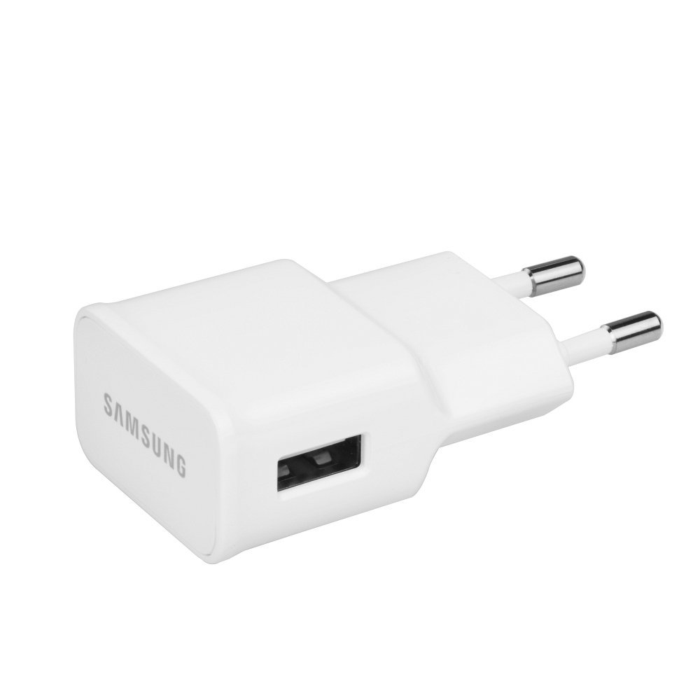 Oryginalna Ładowarka Sieciowa Samsung 2A Micro USB