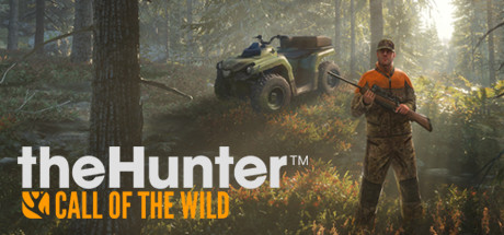 TheHunter Call of the Wild PL PC klucz STEAM