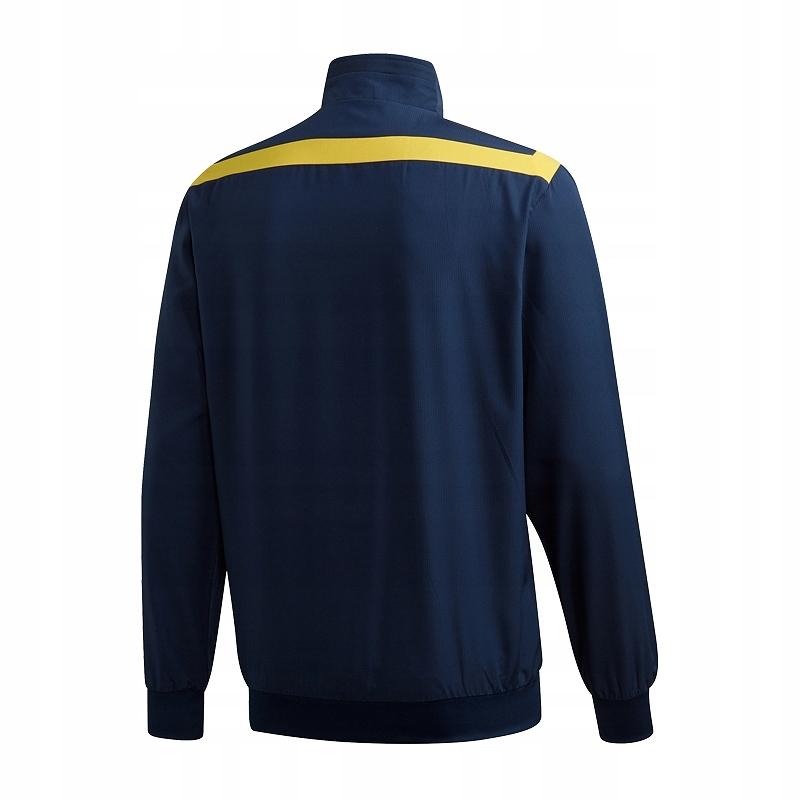 Bluza ADIDAS ARSENAL Londyn Pres EH5592 - L