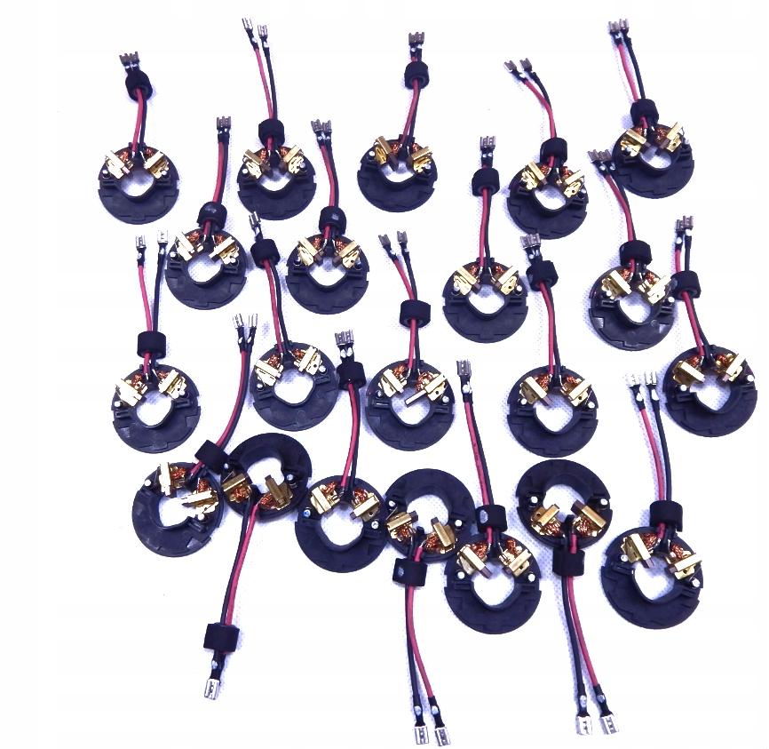 Szczotki szczotkotrzymacz HILTI SFC 14-A CE SFC 22