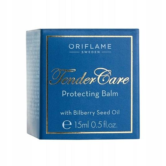Krem Uniwersalny Tender Care z borówki ORIFLAME