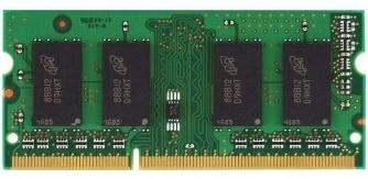 HP ProBook 6570b i5 8GB 120SDD KAM ELEKCJE 1402