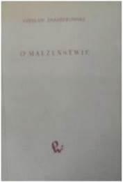 O małżeństwie - C. Znamierowski