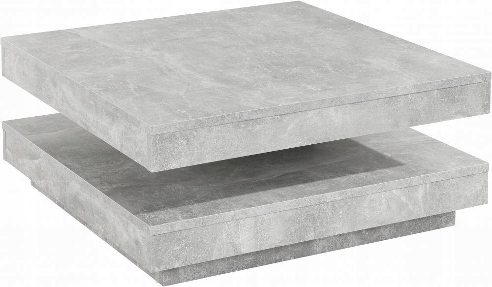 Бена бетон требования к бетонной смеси при транспортировании