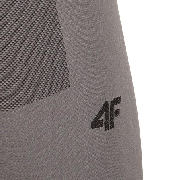 Koszulka Męska Bielizna TERMOAKTYWNA 4F S/M