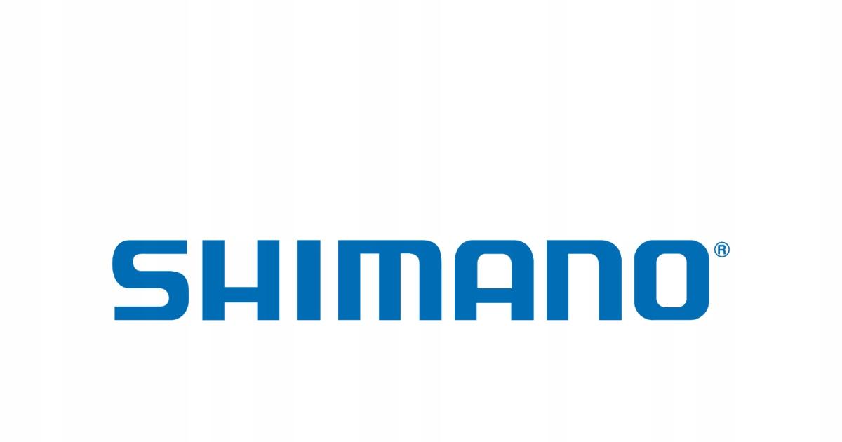 Rękawiczki SHIMANO Winter Glove Blue rozm XL