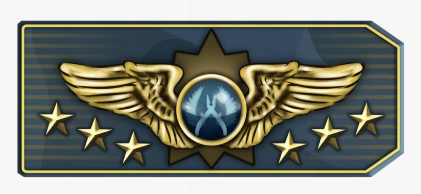 Konto Steam CS:GO - Ranga: SUPREME | GRY ODZNAKI