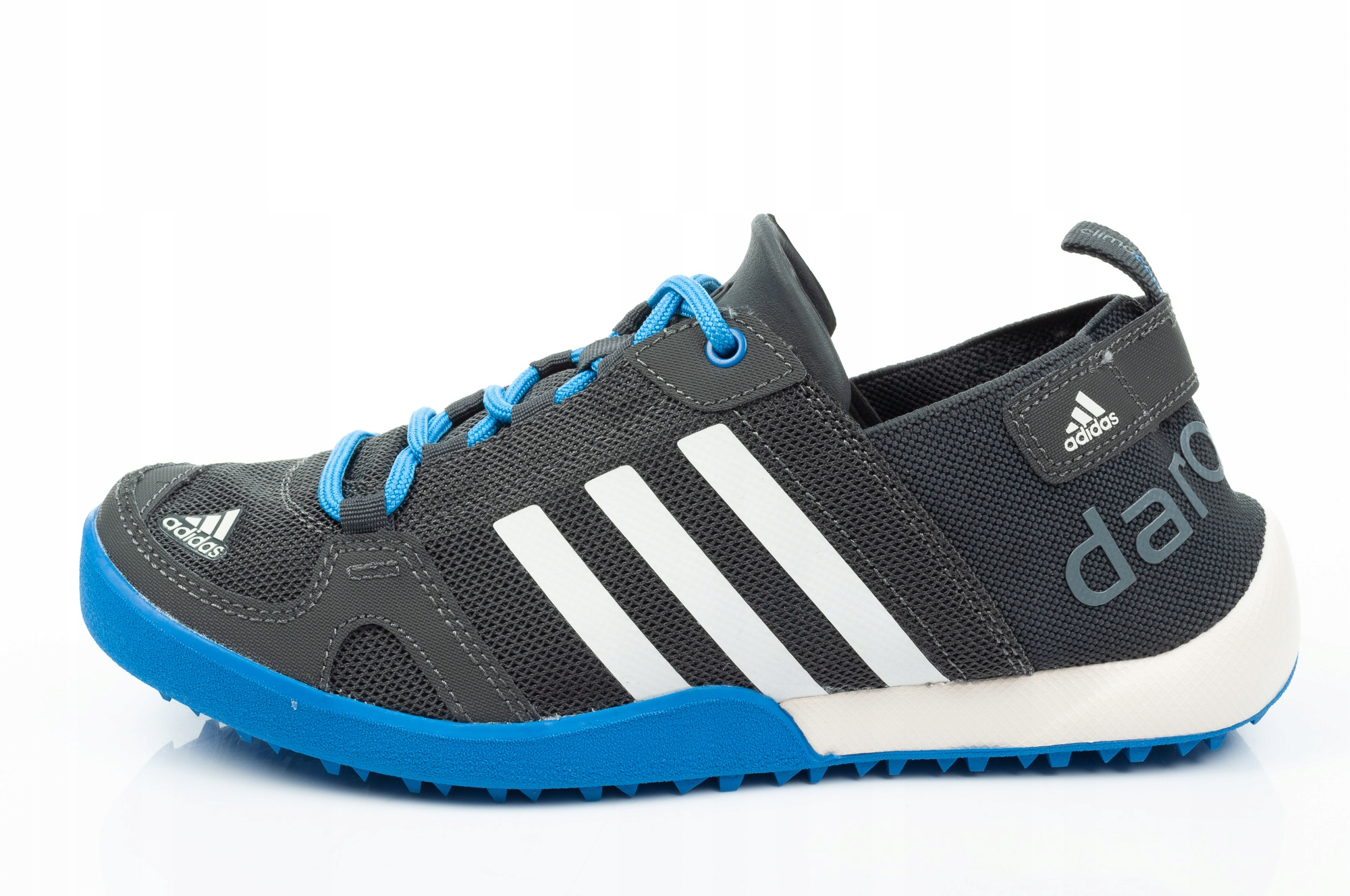 Buty sportowe adidas Daroga Two 13 [S77946] r.43