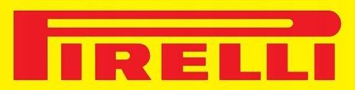 4x LETNIE Pirelli Cinturato P7 225/50R17 98Y XL AO