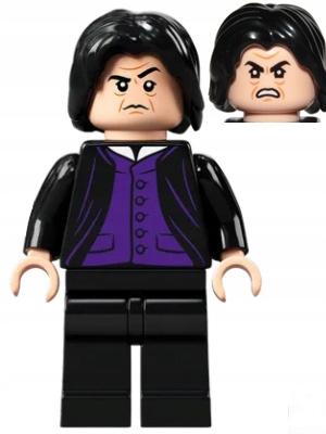 LEGO 76383 sama figurka Severus Snape NOWA