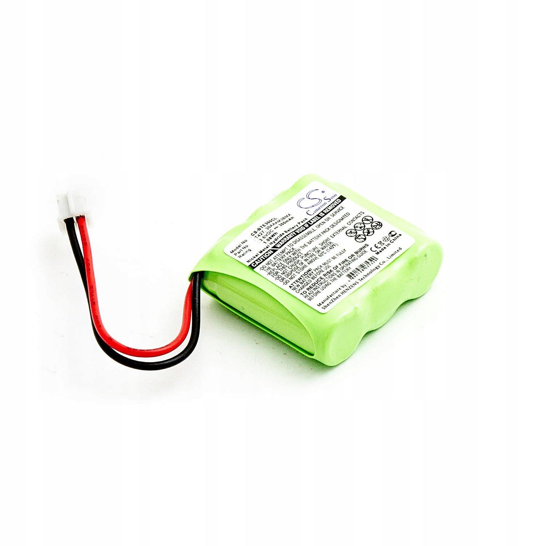 Bateria do Binatone E3300 QUAD T427