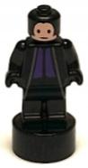 Lego harry potter Severus Snape 1szt N 71043