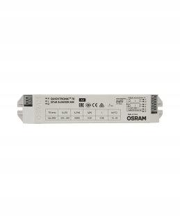 statecznik elektroniczny T8 QTz8 2x36W/22-240