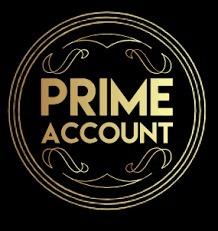 Konto Steam CS:GO + Prime Skiny *Ładne Konto*