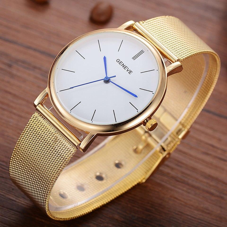 Geneva стоимость часы вышки стоимость часа работы