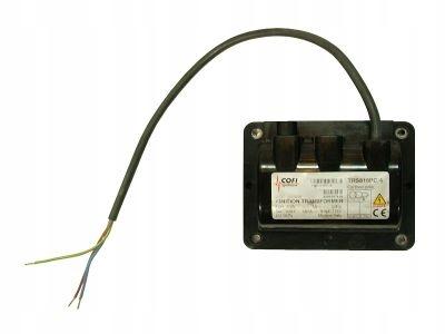 Transformator cewka Cofi TRS818PC/4 Master B CEE