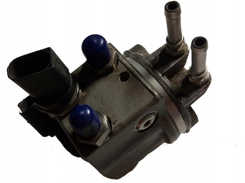 Regulator zaworu ciśnienia VW AUDI 3C0906035B