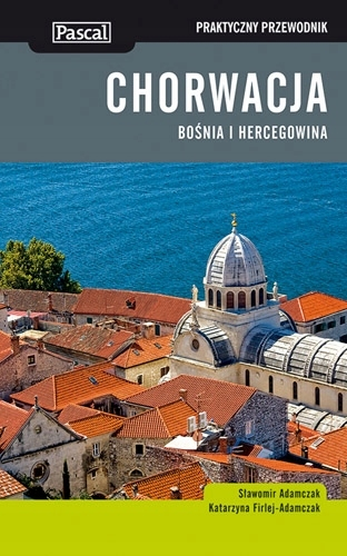Chorwacja, Bośnia i Hercegowina praktyczny przewod