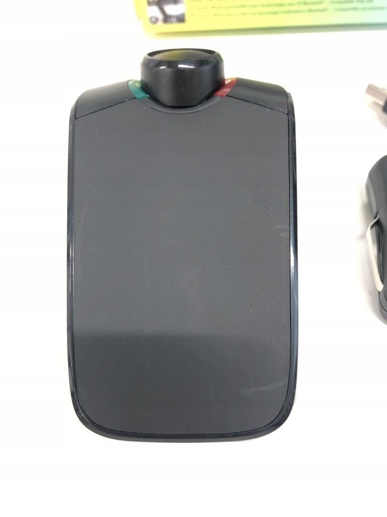 Zestaw głośnomówiący Parrot Minikit Neo2 bluetooth