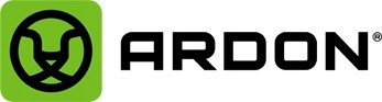 Ardon Rover S3 Robocze Buty Podnosek METAL FREE 47