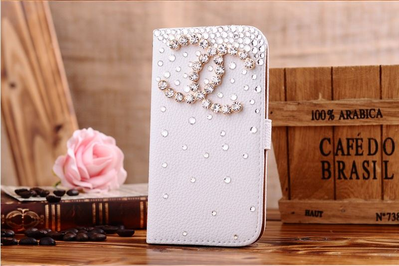 LUXURY ETUI SAMSUNG GALAXY S10 PLUS SWAROVSKI