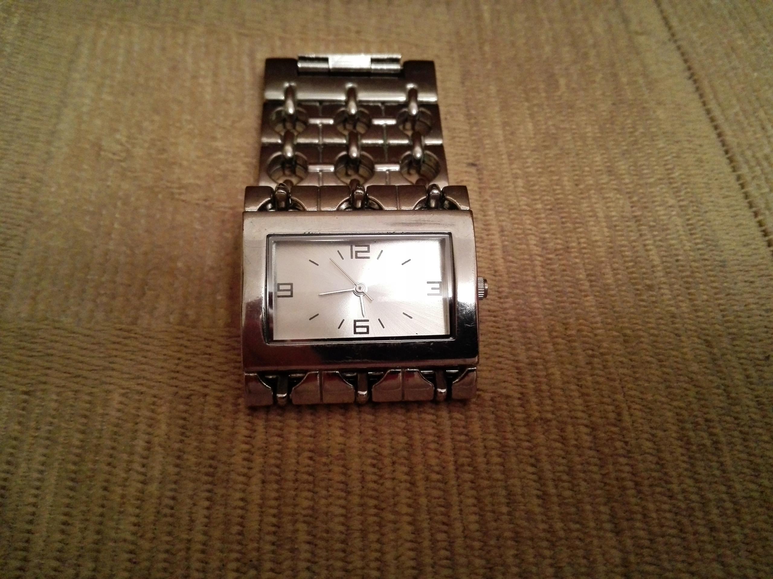 заказать часы от avon